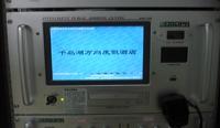 千岛湖万向旅游度假酒店广播系统