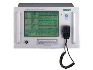网络广播系统AG5182广播主机