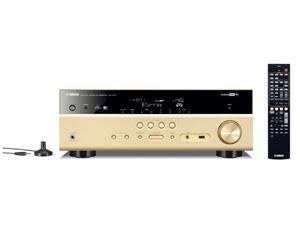RX-V577 7.2声道家庭影院AV功放