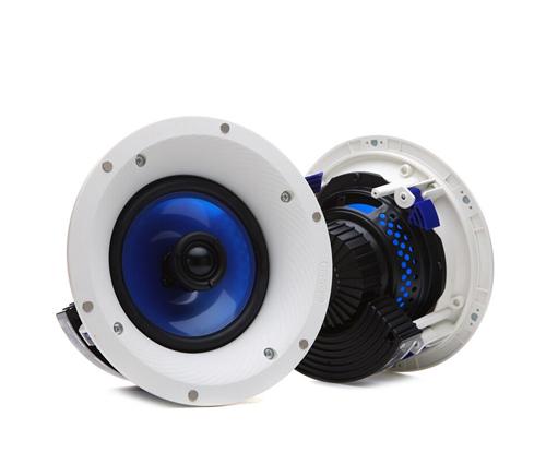 NS-IC600 吸顶音箱