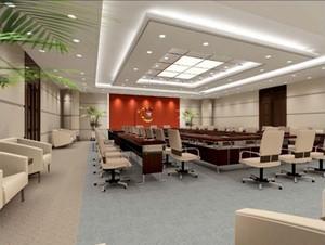会议音响系统解决方案