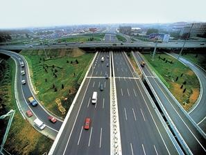 高速公路广播系统解决方案